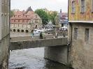 Bamberg 2010_10
