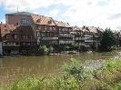 Bamberg 2010_26