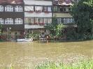 Bamberg 2010_27