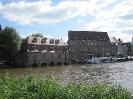Bamberg 2010_30