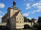 Bamberg 2010_32