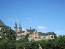 Bamberg 2010_41