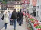 Bamberg 2010_4