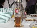 Bamberg 2010_57