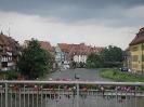 Bamberg 2010_5