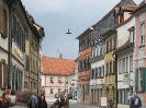 Bamberg 2010_6
