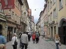 Bamberg 2010_7
