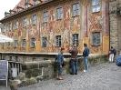 Bamberg 2010_9