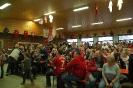 Besuch von Ribery_10