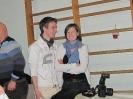 Besuch von Ribery_11