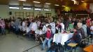 Besuch von Ribery_12