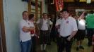 Besuch von Ribery_13