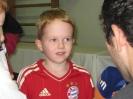 Besuch von Ribery_14