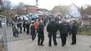 Besuch von Ribery_15