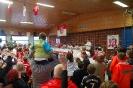 Besuch von Ribery_1
