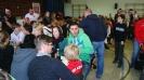 Besuch von Ribery_20