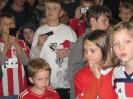 Besuch von Ribery_24