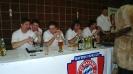 Besuch von Ribery_26