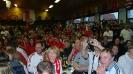 Besuch von Ribery_28