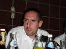 Besuch von Ribery_29