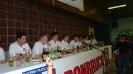 Besuch von Ribery_30
