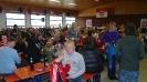 Besuch von Ribery_32