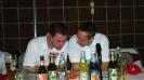 Besuch von Ribery_34