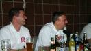 Besuch von Ribery_35