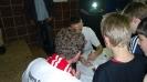 Besuch von Ribery_36