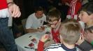 Besuch von Ribery_37