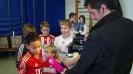 Besuch von Ribery_38