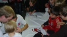 Besuch von Ribery_39