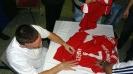 Besuch von Ribery_3