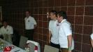 Besuch von Ribery_40