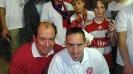 Besuch von Ribery_41
