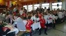Besuch von Ribery_44