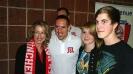 Besuch von Ribery_48