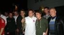 Besuch von Ribery_49