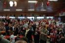 Besuch von Ribery_4