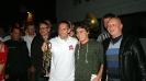 Besuch von Ribery_50