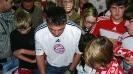 Besuch von Ribery_52