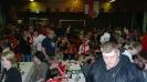 Besuch von Ribery_54