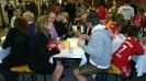 Besuch von Ribery_55