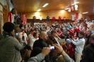 Besuch von Ribery_56