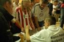 Besuch von Ribery_58