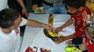 Besuch von Ribery_59
