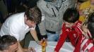 Besuch von Ribery_61