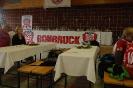 Besuch von Ribery_63