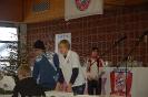 Besuch von Ribery_64
