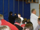 Besuch von Ribery_65